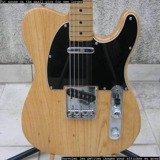 Fender_Telecaster_229020_01.jpg